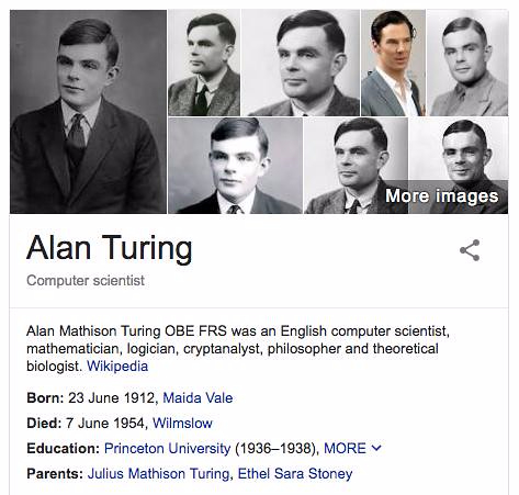 knowledge-graph-example-alan-turing